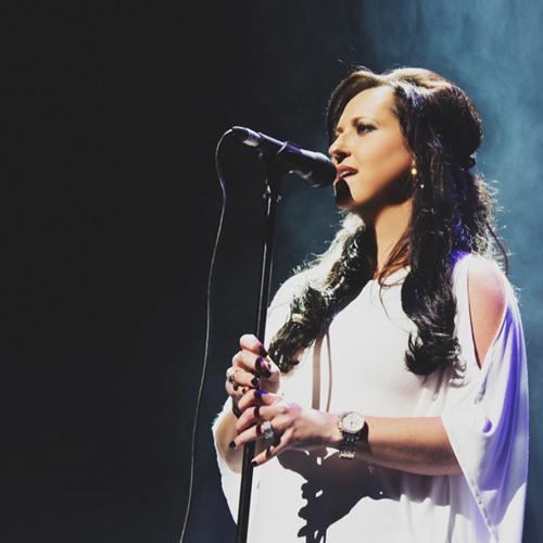 Natasha Owens's avatar