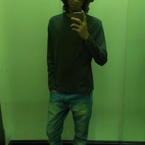 Dipinder Thakur's avatar