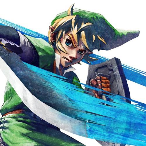 Ni+Vek's avatar