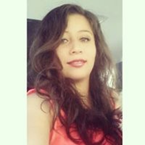 Cesia Jerí Cabanillas's avatar