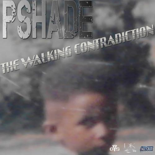 P Shade's avatar
