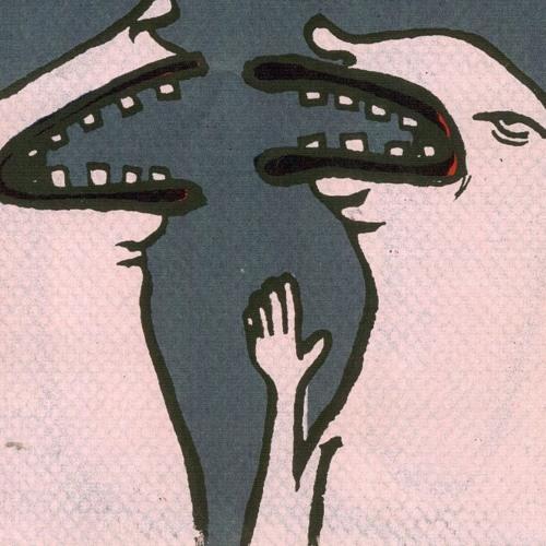EDK's avatar