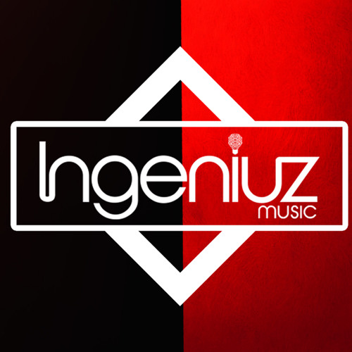 IngeniuzMusicOficial's avatar