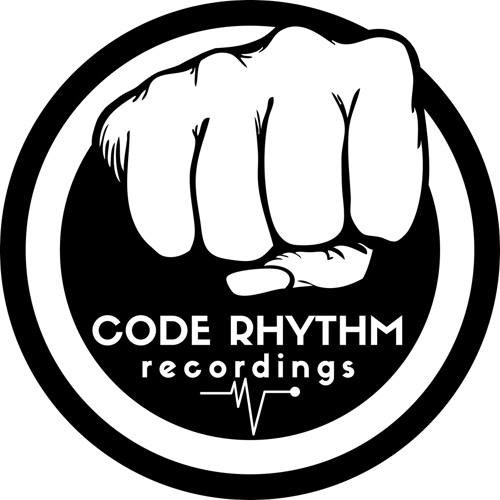 Code Rhythm recordings's avatar