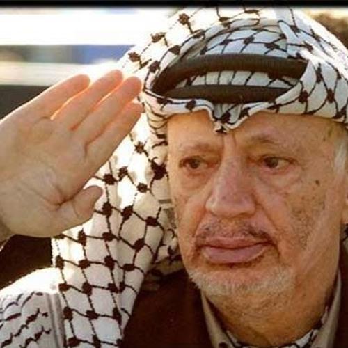 احمد التلاوي وحسام جنيد عتابات mp3 تحميل
