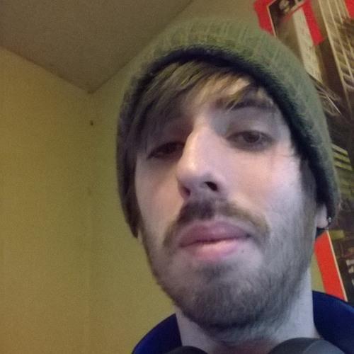 OrangePnut4Me's avatar