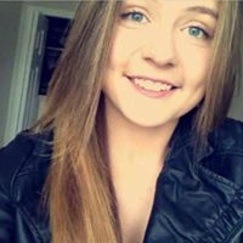 Kaitlyn Artman's avatar