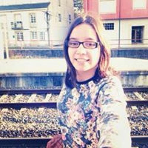 Carla Ayerbe Mejuto's avatar