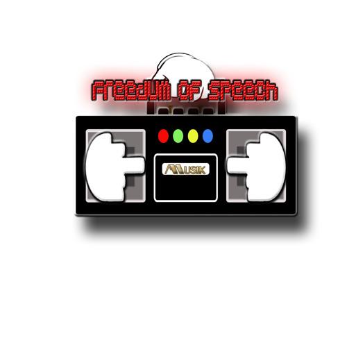 Freedum Of Speech Musik's avatar