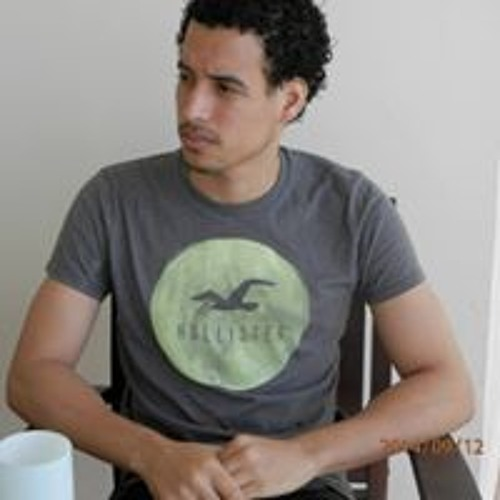 michaelsanquintin's avatar