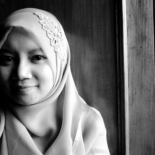 Nurmeida Urwani's avatar
