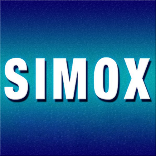 Simox [Official]'s avatar