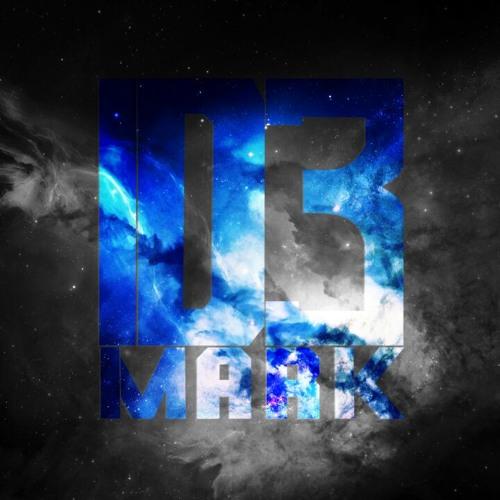 D3mark's avatar