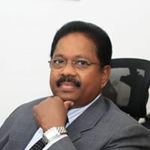 Viswans's avatar
