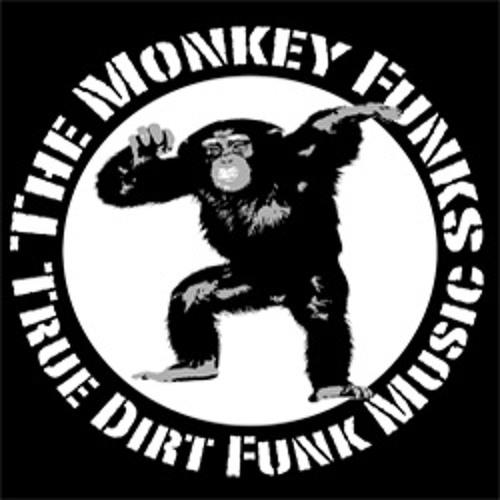 The Monkey Funks's avatar