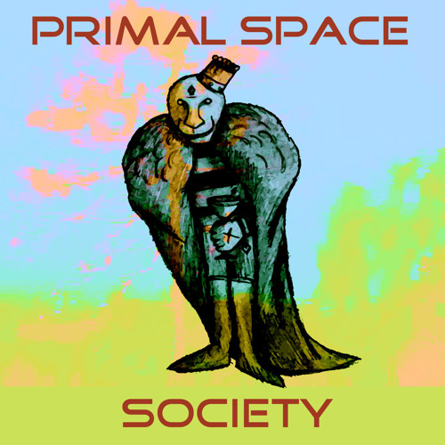 The Primal Space Society's avatar