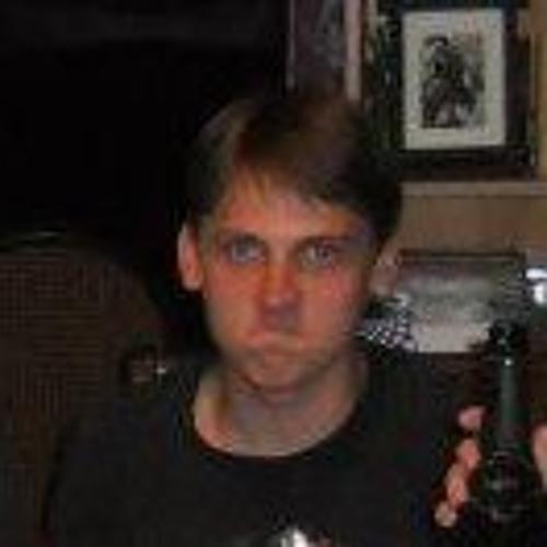 Nicholas Wiegand's avatar