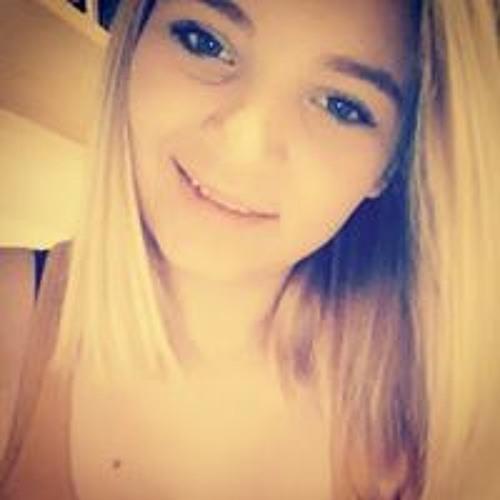 Eva Lochbronner's avatar