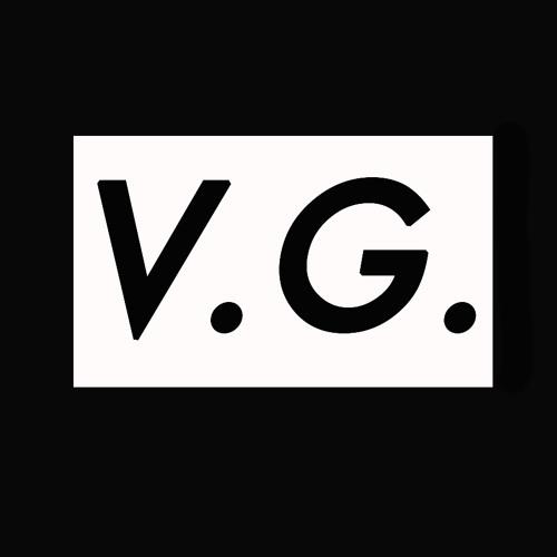 Vincent Guitard.'s avatar