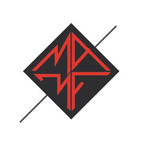 M.A.M.F - M.X.T.P's avatar