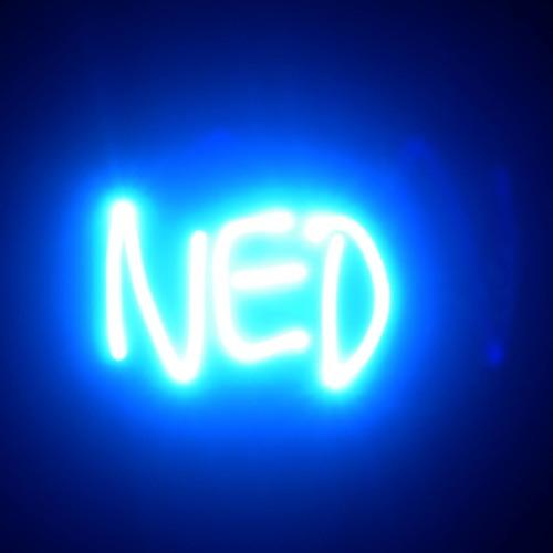 NED monografie's avatar