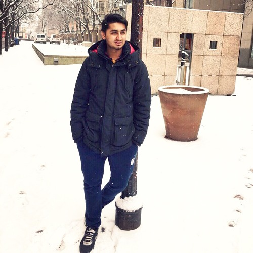 Guri.Dhaliwal's avatar