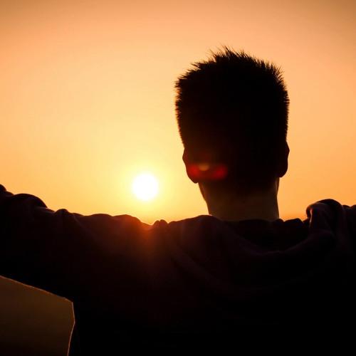 Jonny Pleass's avatar