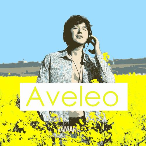 Aveleo's avatar