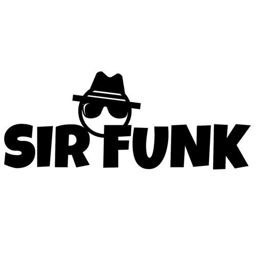 Sir Funk Official's avatar
