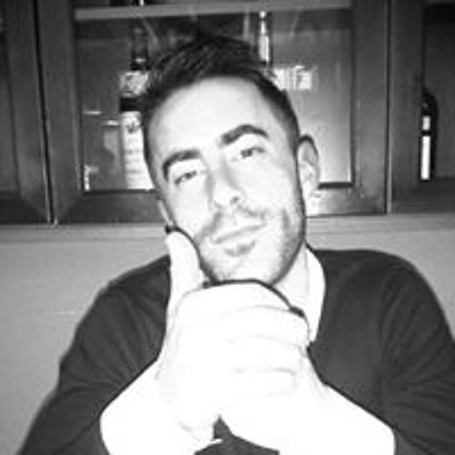 Josemaria Alburquerque's avatar