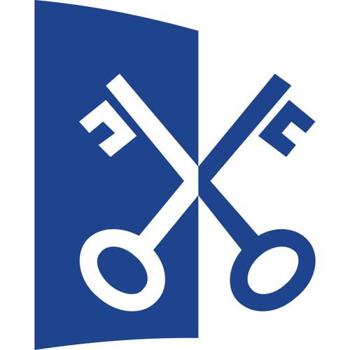 Groep Kok's avatar