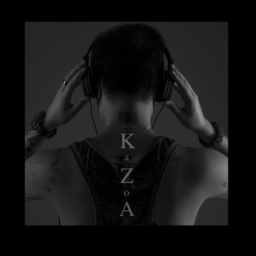 Kazoa's avatar