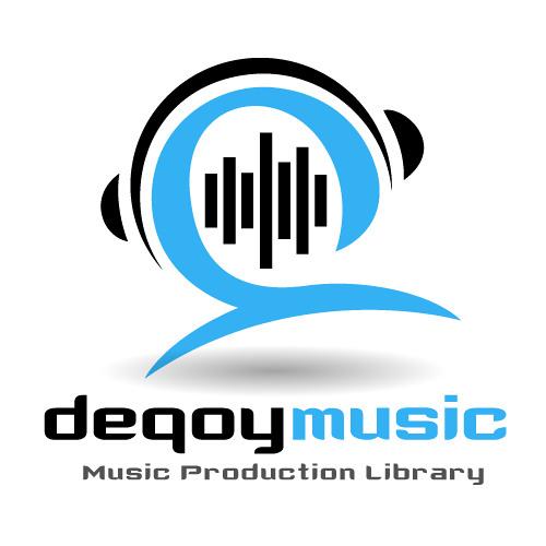 deqoymusic's avatar