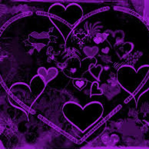 Heart Muzik's avatar