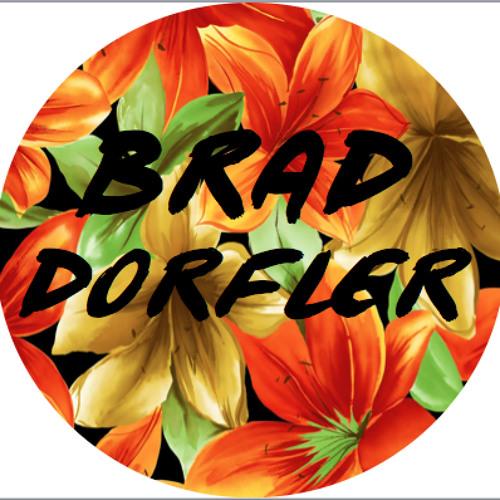 Brad Dorfler's avatar