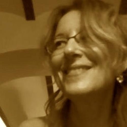 Patrizia Fiore's avatar