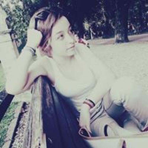 Nicole D'isabella's avatar