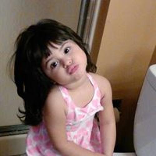 Javet Figueroa's avatar