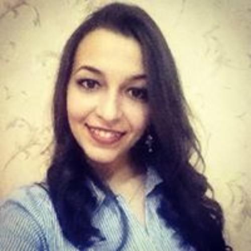 Ardelean Melisa's avatar