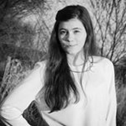 Sandra Przybyła's avatar