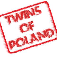 Twins Of Poland