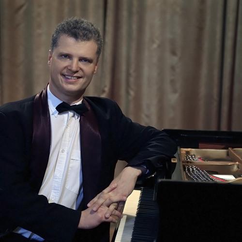Csaba Király's avatar
