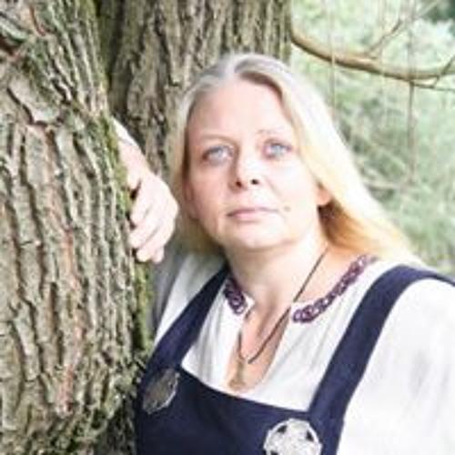 Petra SMistviech's avatar