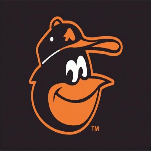 Baltimore Club Music's avatar