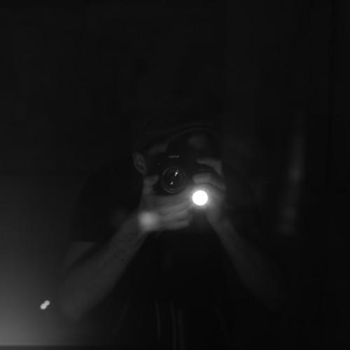 Palo Duris's avatar
