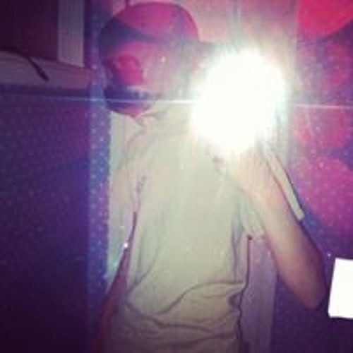 Nathan Nicolosi's avatar