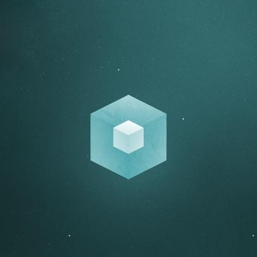 z-axis's avatar
