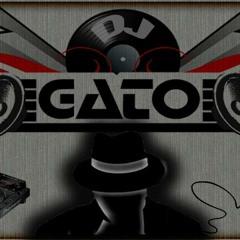 DJ GATO