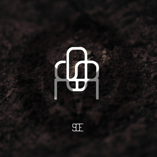 Soe Beatz's avatar