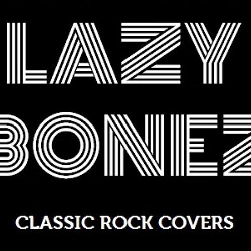 lazybonezuk's avatar